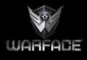 Warface - Weapon and Booster Pack EU