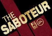 The Saboteur EA Origin Key