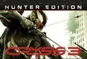 Crysis 3 Hunter Edition EA Origin Key | Kinguin