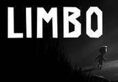 Limbo Steam CD Key | Kinguin