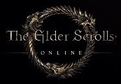 The Elder Scrolls Online + 30 Days Digital Download Key