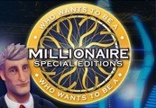 Who Wants To Be A Millionaire? Special Editions Steam Gift