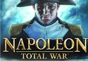 Total War: Napoleon Steam Key | Kinguin