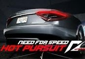 Need for Speed: Hot Pursuit Origin Key