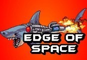 Edge of Space Standad Edition Steam Gift
