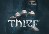 Thief Steam Key