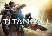 Titanfall EA Origin Key | Kinguin