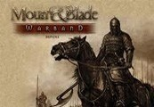 Mount & Blade: Warband Steam Key