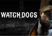 Watch Dogs Deluxe Edition Exclusive Content Uplay Key