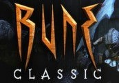 Rune Classic Steam Key
