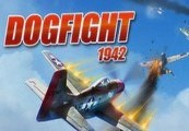 Dogfight 1942 Steam Key