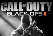 Call Of Duty Black Ops II Steam Key
