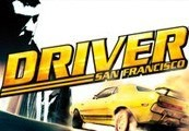 Driver: San Francisco Uplay Key