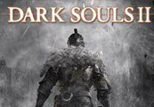 Dark Souls II PRE-ORDER Steam Key