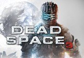 Dead Space 3 EA Origin Key
