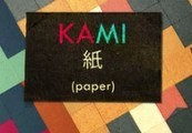 Kami Steam Key