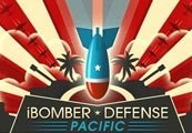 iBomber Defense Pacific Steam Key
