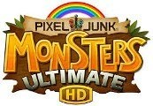 PixelJunk Monsters Ultimate Steam Key