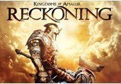 Kingdoms of Amalur: Reckoning EA Origin Key