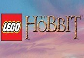 LEGO The Hobbit Steam Key