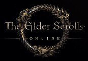The Elder Scrolls Online + 30 Days Digital Download