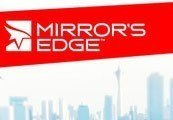 Mirror's Edge Steam Key