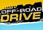 Off-Road Drive Steam Key