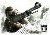 Sniper Elite V2 Steam Key