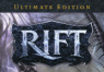 Rift Ultimate GOTY Edition + 30 Days Included Digital Download