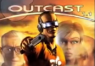 Outcast 1.1 Steam Key | Kinguin