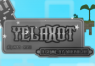 Yelaxot Steam Key | Kinguin
