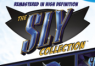 The Sly Cooper Collection US PS3 Key | Kinguin