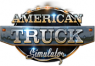 American Truck Simulator EU Steam CD Key | Kinguin