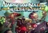 Awesomenauts: Starstorm Expansion Steam CD Key | Kinguin