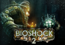 BioShock 2 EU Steam Key  | Kinguin