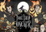 Don't Starve Together RU VPN Required Gift | Kinguin