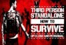 How To Survive: Third Person Standalone Steam Gift | Kinguin