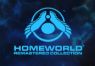 Homeworld Remastered Collection RU VPN Steam Gift | Kinguin