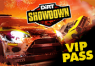 DiRT Showdown VIP-Pass Xbox 360 CD Key | Kinguin