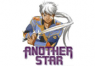 Another Star Steam CD Key | Kinguin