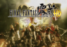Final Fantasy Type-0 HD Steam Gift | Kinguin