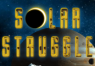 Solar Struggle Steam Key | Kinguin