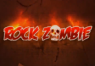 Rock Zombie Steam Key | Kinguin
