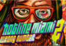 Hotline Miami 2: Wrong Number Digital Special Edition PrePurchase RU VPN Activated Steam Gift | Kinguin