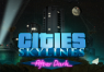 Cities: Skylines After Dark South America Steam CD Key | Kinguin