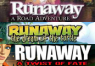 Runaway Trilogy Steam Key
