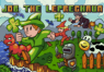 Job the Leprechaun Steam CD Key | Kinguin