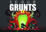 Space Grunts Steam CD Key | Kinguin