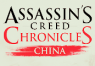 Assassin's Creed Chronicles: China Steam Gift | Kinguin
