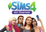 The Sims 4: Get Together CZ/RU/PL Languages Origin CD Key | Kinguin